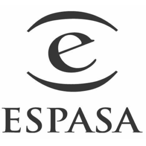 Espasa Editorial