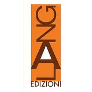 Lang Edizioni