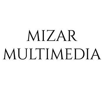 Mizar Multimedia