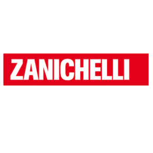 Zanichelli Editore